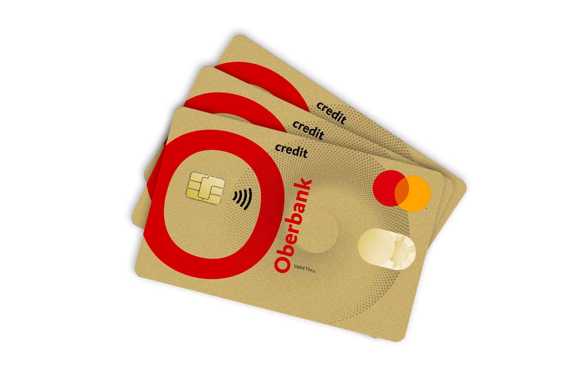 Oberbank E Banking